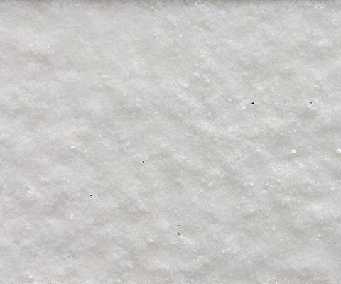 大堂外墙真石漆SYY-9911