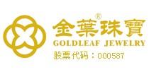 深圳罗湖珠宝加盟中国十大领衔财富之首