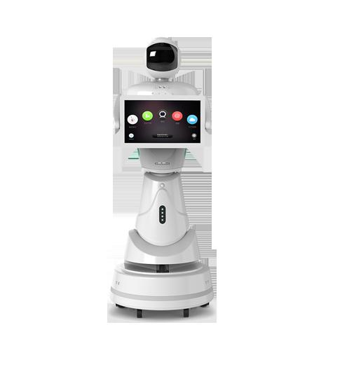 莱迪机器人