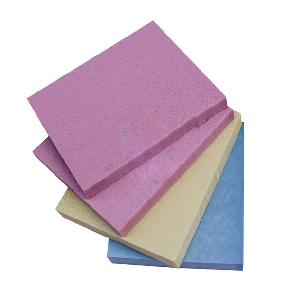 屋面专用挤塑板