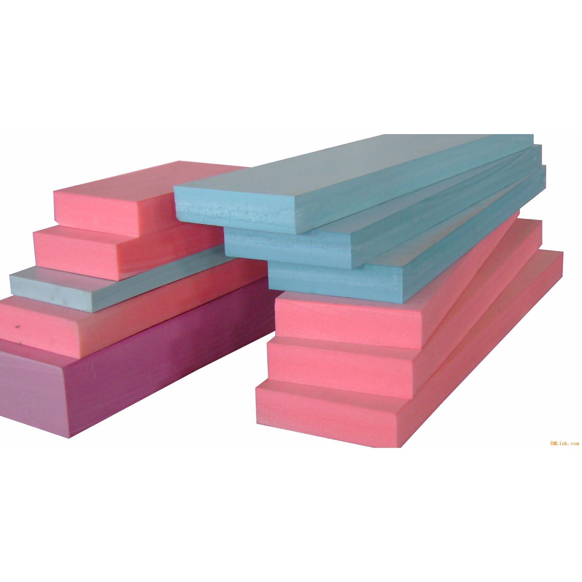 聚苯板挤塑板