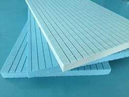 造成挤塑板价格波动因素有哪些?
