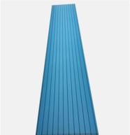 西安b2级挤塑板