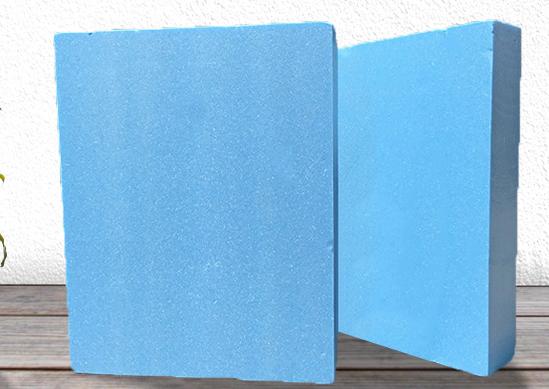 西安外墙专用挤塑板