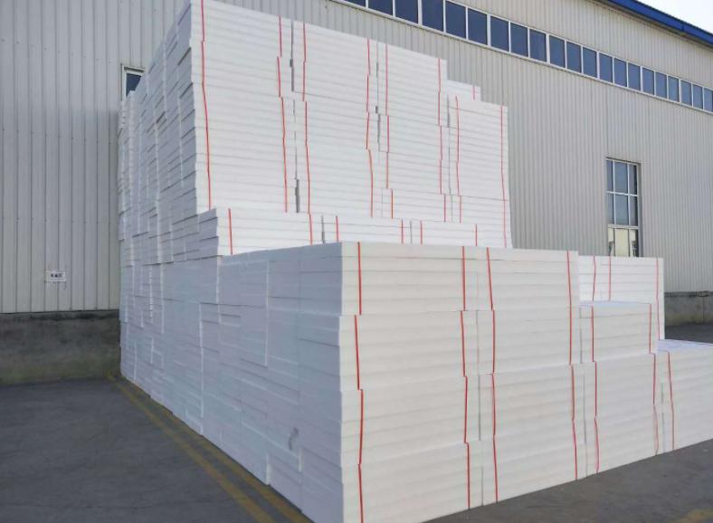 咸阳挤塑板厂家