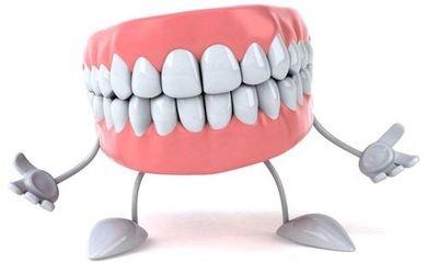 昆明牙齿矫正费用