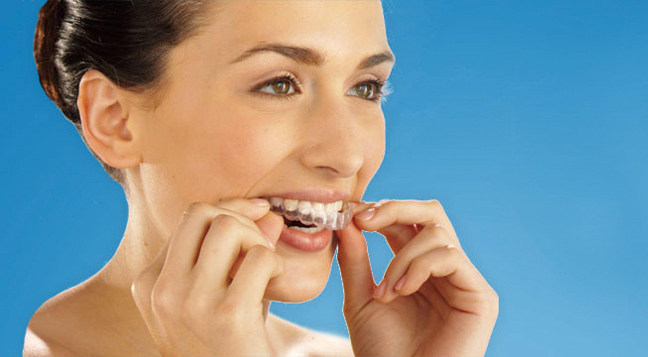 昆明牙齿矫正医院