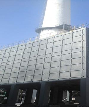 沈陽脫硫脫硝——煙氣脫硫脫硝技術大匯總