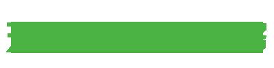 天元集装箱活动房_Logo