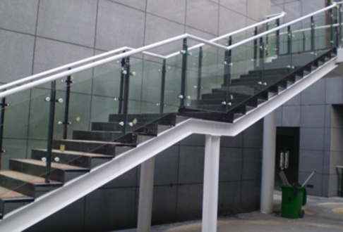 谈谈关于阁楼楼梯装修设计注意事项!