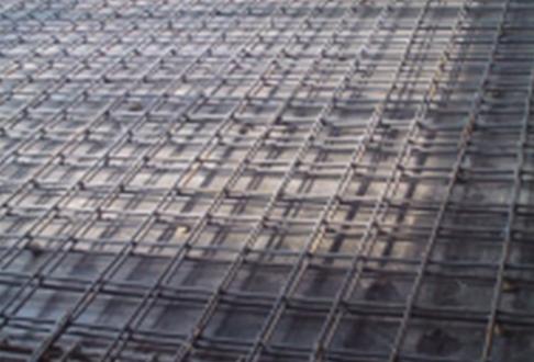 告诉你搭建钢结构阁楼的一些要求!