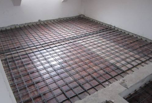重庆钢结构楼梯的特点都有哪些?