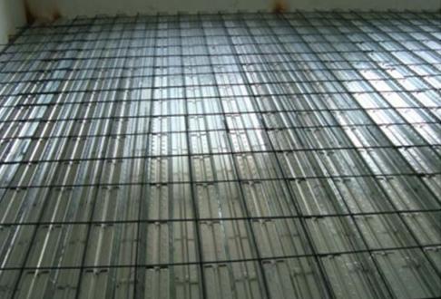 钢结构建筑的防火维护办法有哪些