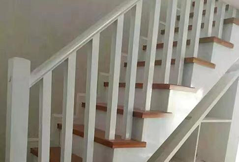 临时住宅活动板房的优点和安全使用准则