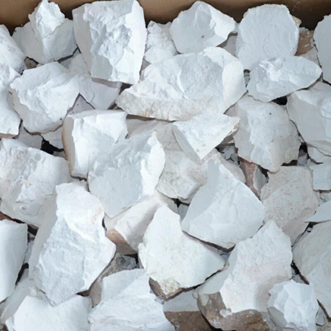 氧化钙常作为一种化学物质在用,在四川民众生活中也比较常见