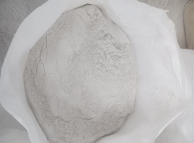 资阳生石灰厂家带你了解生石灰的用途