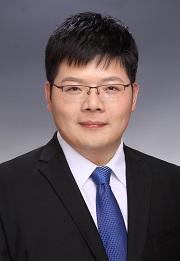 北京有名经济纠纷律师