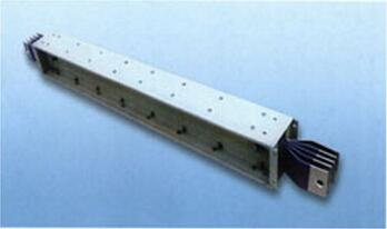 云南母线槽的组成, 以及母线槽的基本介绍