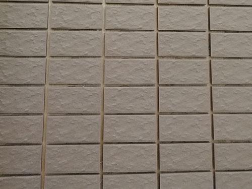 夹江外墙砖挑选