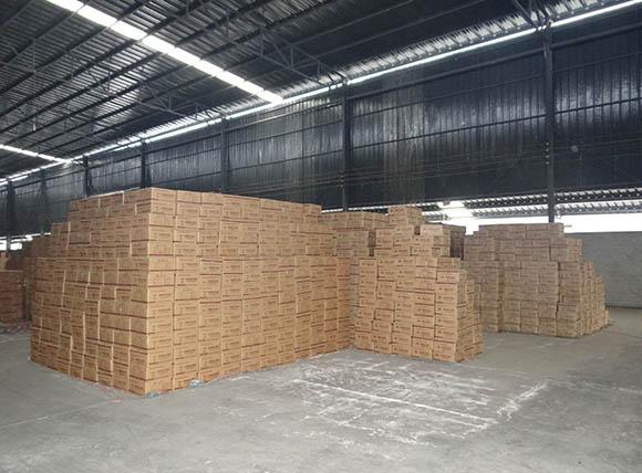 夹江纸皮砖厂家