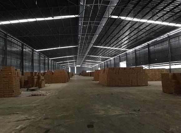 薄瓷板砖厂