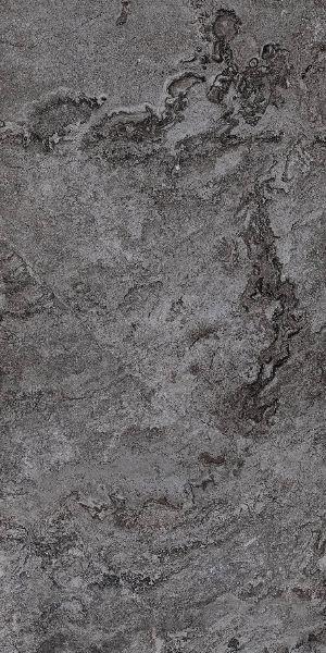 四川陶瓷薄板批发厂家陶瓷薄板的种类,艺术化陶瓷薄砖