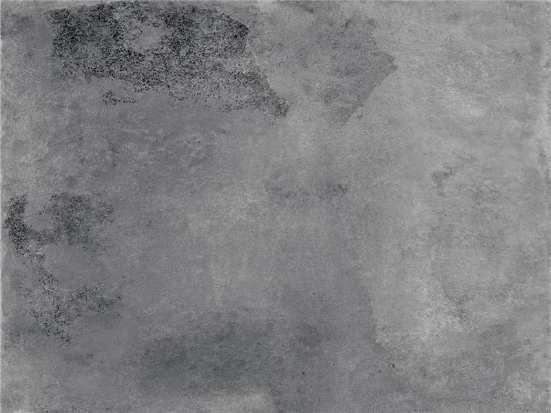水泥系列纪梵希