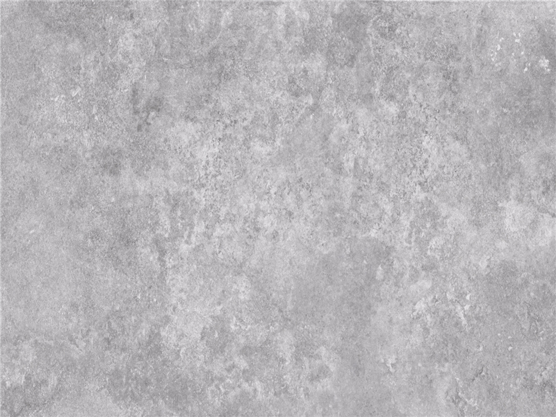 水泥系列格尔特中灰