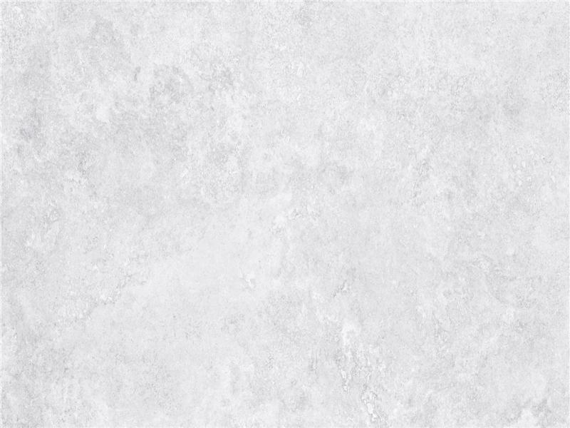 水泥系列格尔特浅灰