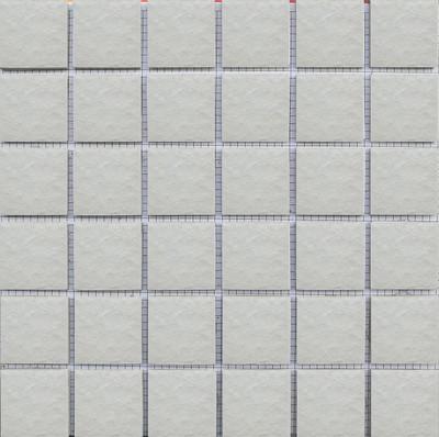 四川珠峰瓷砖厂家外墙砖种类,外墙通体砖的优点?