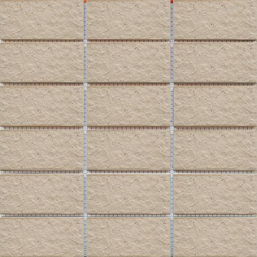 贵州纸皮砖生产厂家告诉你纸皮砖的几种风格