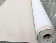 pvc防水卷材关于屋面防水应该注意哪些事项山东/济南