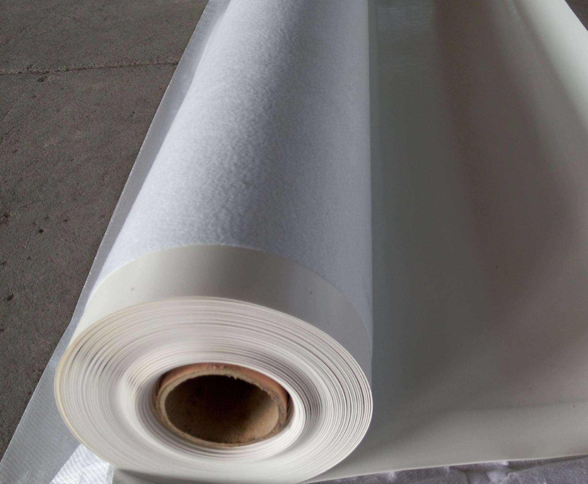 热塑性TPO防水卷材