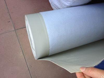 保定/滄州tpo防水卷材操作時需要注意的事項有哪些