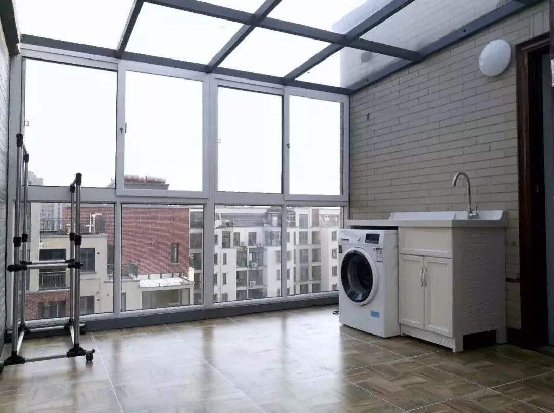 如何判斷鋁合金門窗的優劣