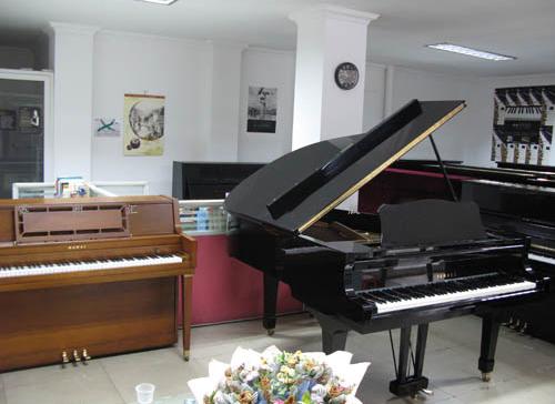 秦皇岛/长沙潍坊钢琴搬运需要注意哪些问题