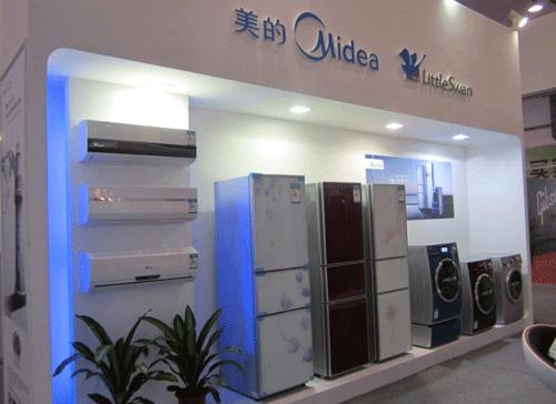 潍坊搬家之后新装空调排净空气的方法有哪些
