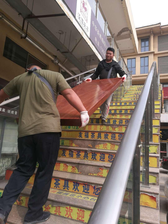 潍坊搬家:年轻人搬家主要考虑的因素有哪些呢