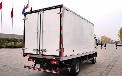搬家公司搬家时家具怎么摆放合适呢?