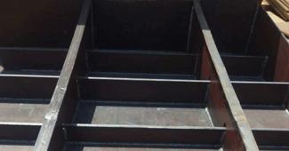 吉林混凝土密封固化剂