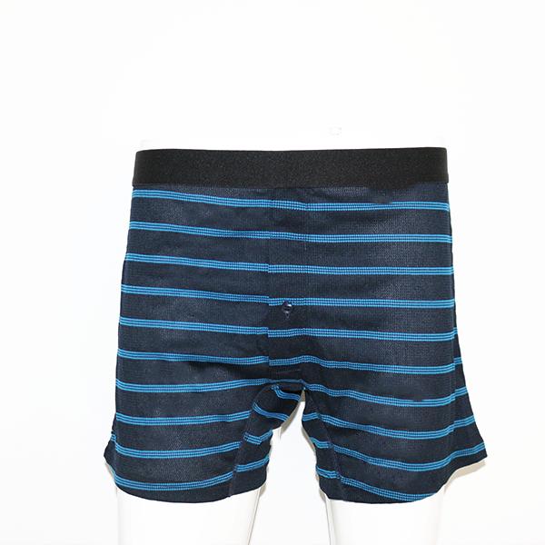 在夏天,男式短裤不宜丑陋!
