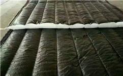 新型温室大棚保温被的几大种类