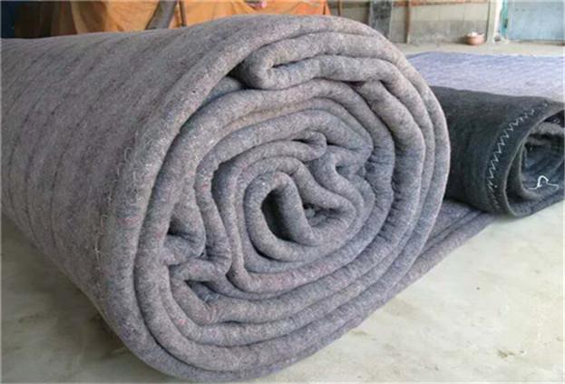 蔬菜大棚棉被