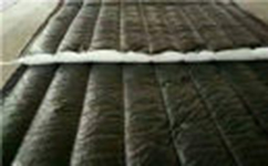 大棚保温被使用过程中如何做好保养与维护?
