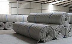 大棚保温棉被的种类和选购注意事项,沈阳大棚保温棉被批发厂家带你了解