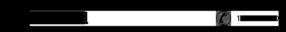 新民市嘉农保温被厂_Logo