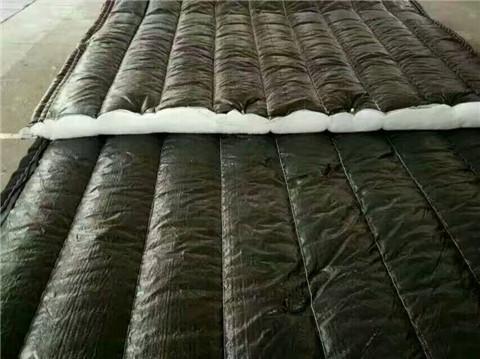 温室大棚防寒被