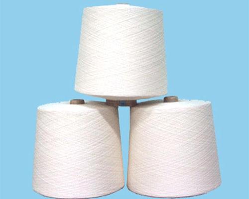 40支合股棉纱
