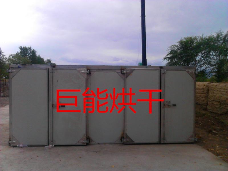隧道烘干机,隧道干燥设备