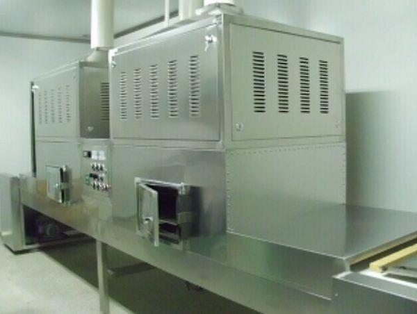 单板烘干设备注意维护保养